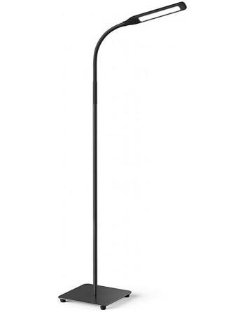 TAOTRONICS  1000 Lux/450 lm Esnek Başlıklı LED Zemin...