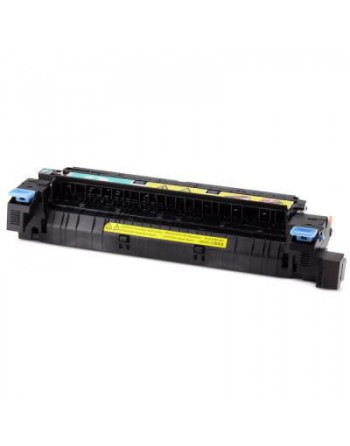 HP M775 Serisi İçin 220V Fuser Kit (CE515A)