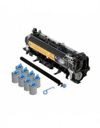 HP LaserJet Enterprise M4555 MFP 220V PM Bakım Kiti...