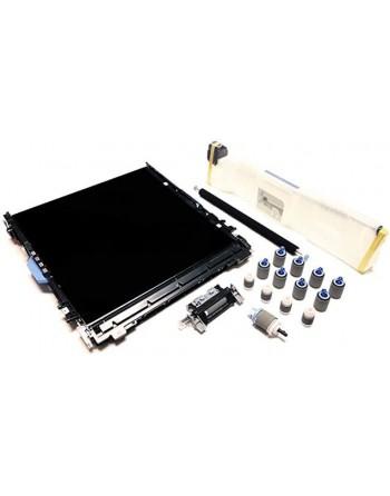 HP M775 ve CP5525 Serisi İçin Image Transfer Kit...