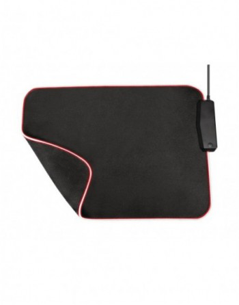 TRUST GXT754 Gaming MousePad L (23646)