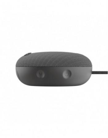 TRUST Miro Compact Bluetooth Wireless Hoparlör (23836)