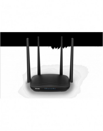 TENDA AC5 1200 Mbps Dual Band Router (AC5)