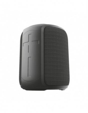 TRUST Caro Compact Bluetooth Wireless Hoparlör (23834)