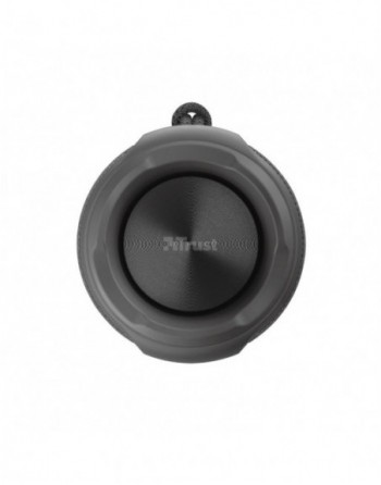 TRUST Caro Max Powerful Bluetooth Wireless Speaker -...