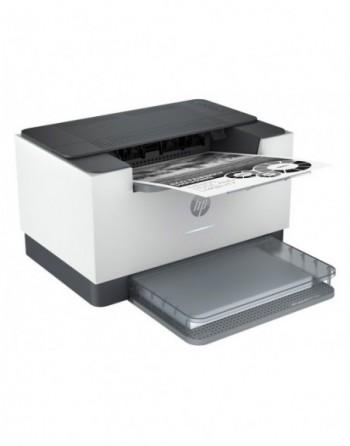 HP LaserJet SFP M211D Mono Laser Yazıcı A4 (29ppm)...