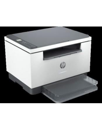 HP LaserJet MFP M236D Çok Fonksiyonlu Mono Laser...