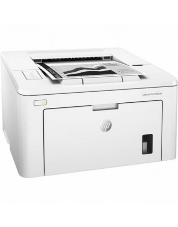 HP LaserJet Pro M203DW Mono Laser WiFi 28ppm A4...