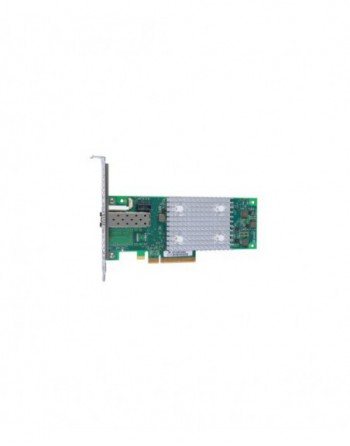 HPE SN1100Q 16Gb 1p FC HBA