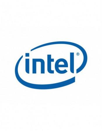 DELL Intel Xeon Silver 4210 2.2G 10C/20T 9.6GT/s...