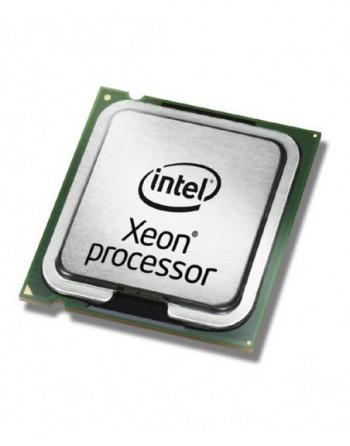 SR550/SR590/SR650 Intel Xeon Silver 4210R 10C 100W...