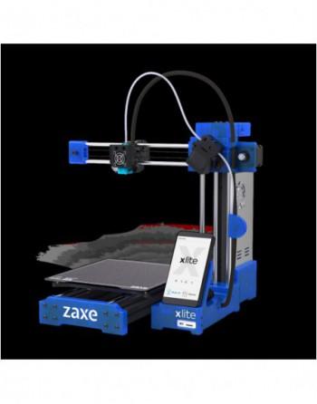ZAXE ZAXE XLITE 3D YAZICI (XLITE)