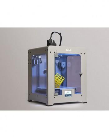 ZAXE 3D Yazıcı (ZAXE-X2)