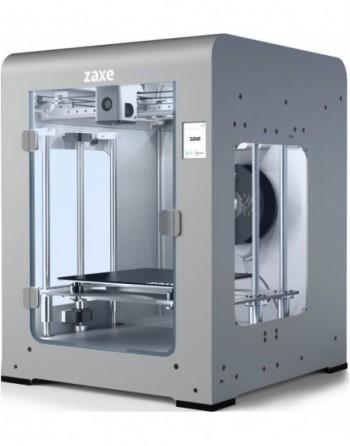 ZAXE 3D Yazıcı (ZAXE-Z1-PLUS)