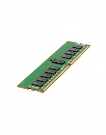 HPE 8GB 1Rx8 PC4-2666V-E STND Kit