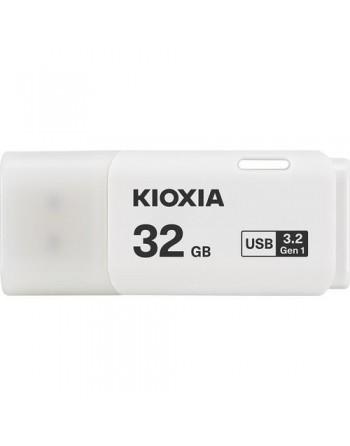 KIOXIA 32GB TransMemory U301 USB 3.0 (LU301W032GG4)