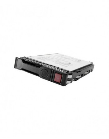 HPE 1TB 6G SATA 7.2K 3.5in NHP ETY HDD