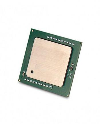 HPE DL380 Gen10 Intel Xeon-Silver 4208...