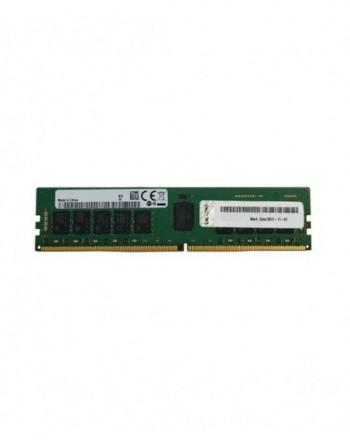 16GB TruDDR4 2933MHz (2Rx8 1.2V) RDIMM