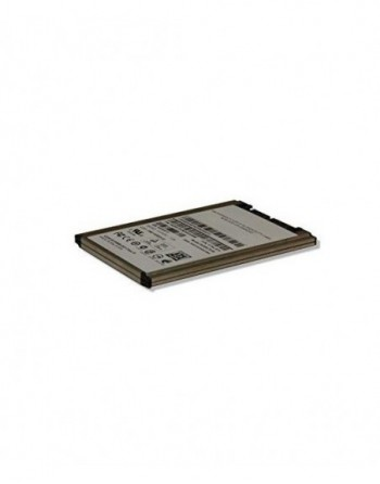 240GB Ent Entry SATA 2.5 SSD