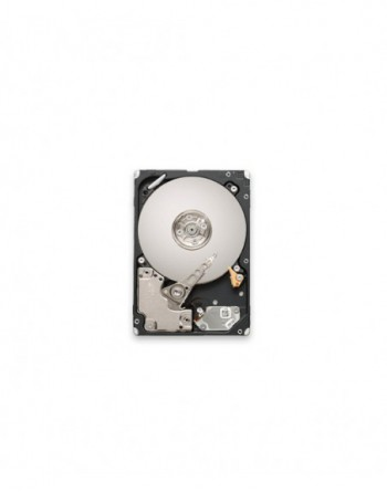 ThinkSystem 2.4TB 10K 12Gb SAS 2.5 Hot