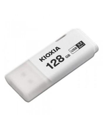 KIOXIA 128 GB TransMemory U301 USB 3.0 (LU301W128GG4)