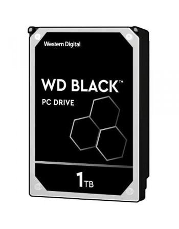 """WESTERN DIGITAL 2.5"""" 1 TB 7200 RPM SATA3 64MB..."""
