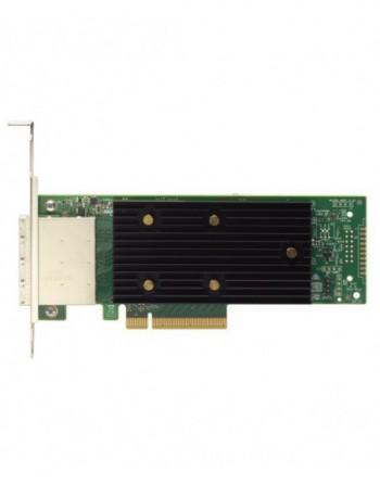 ThinkSystem 430-8e SAS/SATA HBA