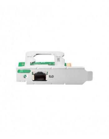 HPE Smart Array E208i-p SR Gen10 (8 Internal...