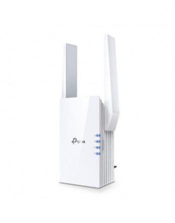TP-LINK TP-Link RE605X AX1800 Wi-Fi Menzil...