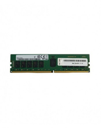 32GB TruDDR4 2933MHz (2Rx4 1.2V) RDIMM