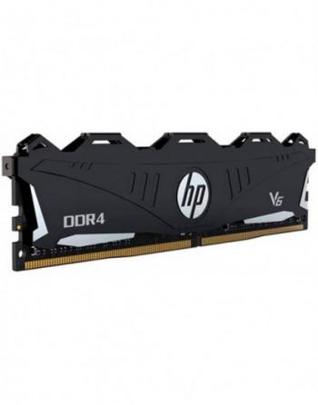 HP-X HP V6 DDR4 3200MHz U-DIMM 16GB 2R*8 PC4 3200...