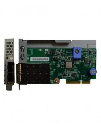 ThinkSystem 10Gb 2-port SFP+ LOM