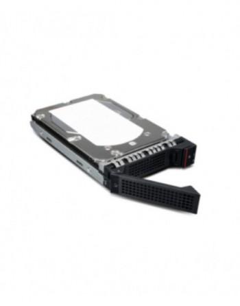 HD 2.5 300GB SAS 512n HDD