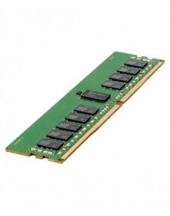 HPE 16GB (1x16GB) Single Rank x4 DDR4-2666...