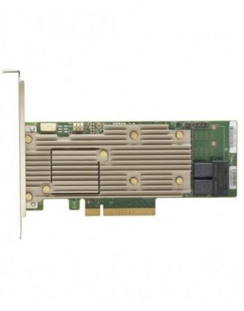 ServeRAID M5200 Series 2GB Flash/RAID 5 Upgrade fo