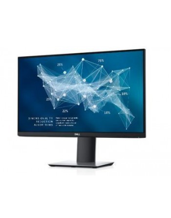 "DELL Professional Monitor, IPS 23.8"", 2560x1440 8MS,..."