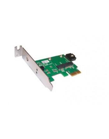 ThinkSystem SR550/SR590/SR650 x8/x8/x8 PCIe FH Riser...