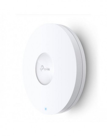 TP-LINK AX3600 Ceiling Mount Dual-Band Wi-Fi 6...